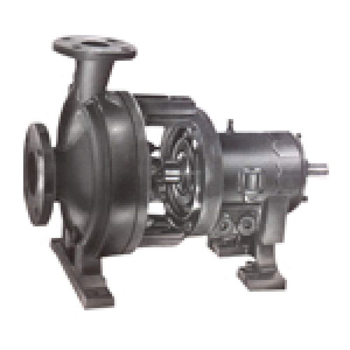 Chemical-Pump