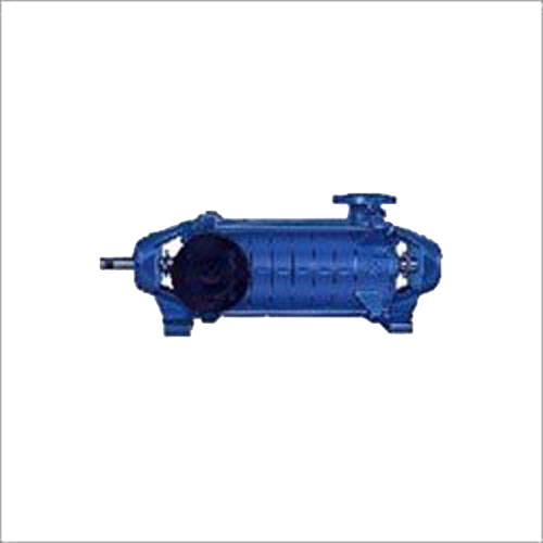 Multistage-Feed-Pump-AMF