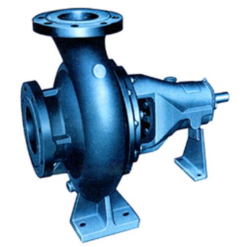 Process-Pump